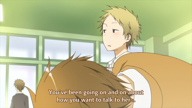 Isshuukan Friends/Kaylith 05.png